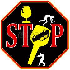 Cifre care ne pun pe gânduri! Pentru alcool, poliţiştii ridică lunar 25 de permise :(