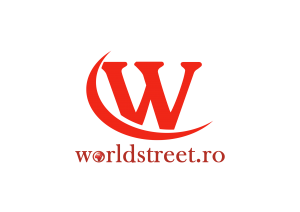 Asociaţia WorldStreet
