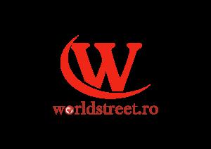 Asociaţia Worldstreet