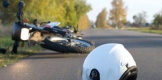 Urmarile accidentului rutier